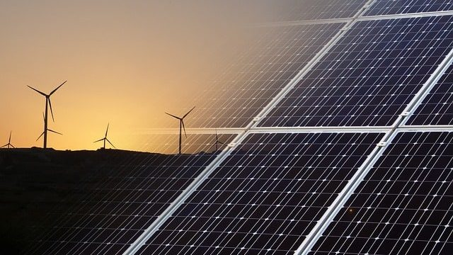 Some Ways All Kinds Of Businesses Can Actually Benefit From Renewable Energy
